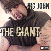 The Giant — Big John