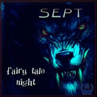Fairy Tale Night — Sept