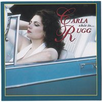 This Is Carla Rugg — Carla Rugg