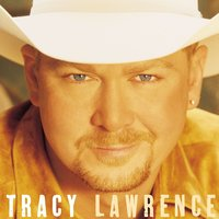 Tracy Lawrence — Tracy Lawrence