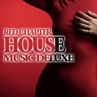 Red Chapter House Music Deluxe — сборник