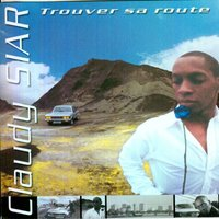 Trouver sa route — Claudy Siar