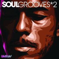 Lifestyle2 - Soul Grooves Vol 2 — сборник