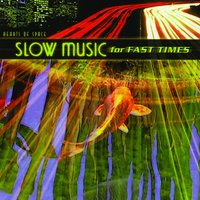 Slow Music for Fast Times — сборник