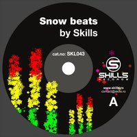 Snow Beats by Skills — сборник