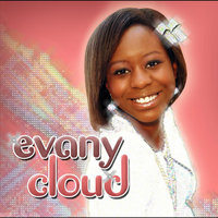 Rockin' Out — Evany Cloud