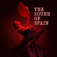 The Sound of Spain — сборник