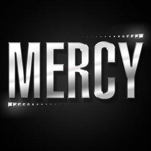 Lamborghini Boyz - Mercy (Origionally Performed by Kanye West, Big Sean, Pusha T & 2 Chainz)