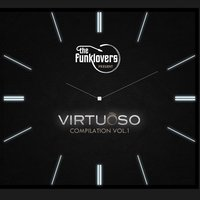 The Funklovers Present: Virtuoso Compilation, Vol. 1 — сборник