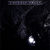 The Pink Opaque — Cocteau Twins