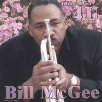 This One's 4U — Bill McGee