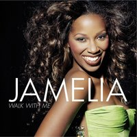 Walk With Me — Jamelia