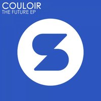 The Future EP — Couloir
