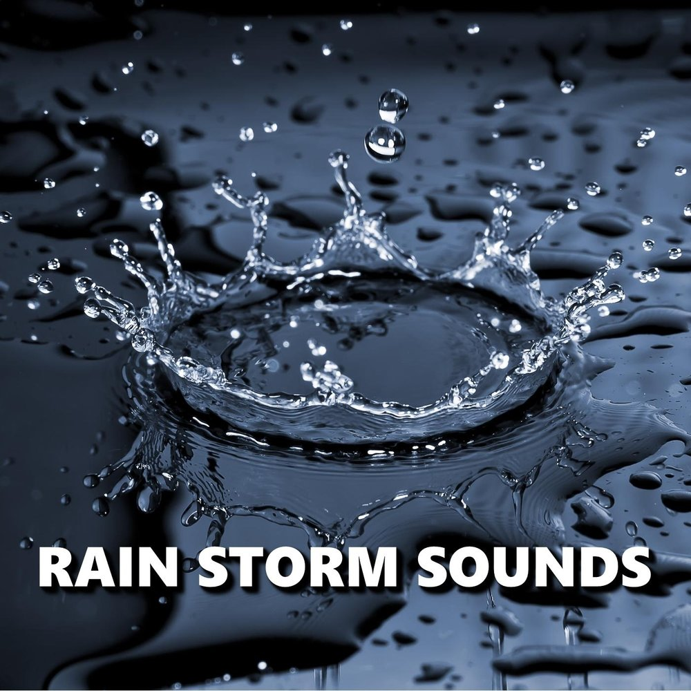 rain sound Read reviews, compare customer ratings, see screenshots, and learn more about rain rain sleep sounds download rain rain sleep sounds and enjoy it on your iphone, ipad, and ipod touch.