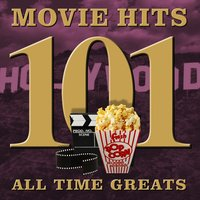Movie Hits - 101 All Time Greats — сборник