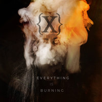Everything Is Burning (Metanoia Addendum) — IAMX