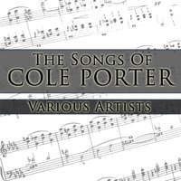 The Songs Of Cole Porter — сборник