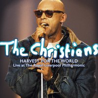 Harvest for the World — The Christians