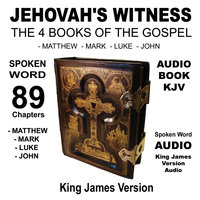 Jehovah's Witness — Jehovah's Witness