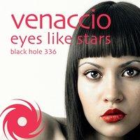Venaccio - Eyes Like Stars