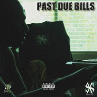 Past Due Bills — Joseph Bills