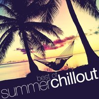Best of Summer Chillout — сборник