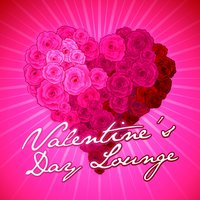 Vatentine's Day Lounge — сборник