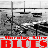 The Morning After Blues — сборник