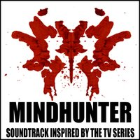 Mindhunter (Soundtrack Inspired by the TV Show) — сборник