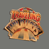 The Traveling Wilburys Collection — The Traveling Wilburys