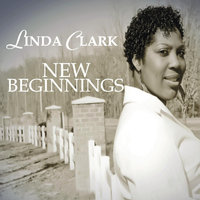 New Beginnings - Single — Linda Clark