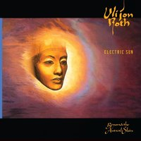 Beyond The Astral Skies — Uli Jon Roth, Electric Sun