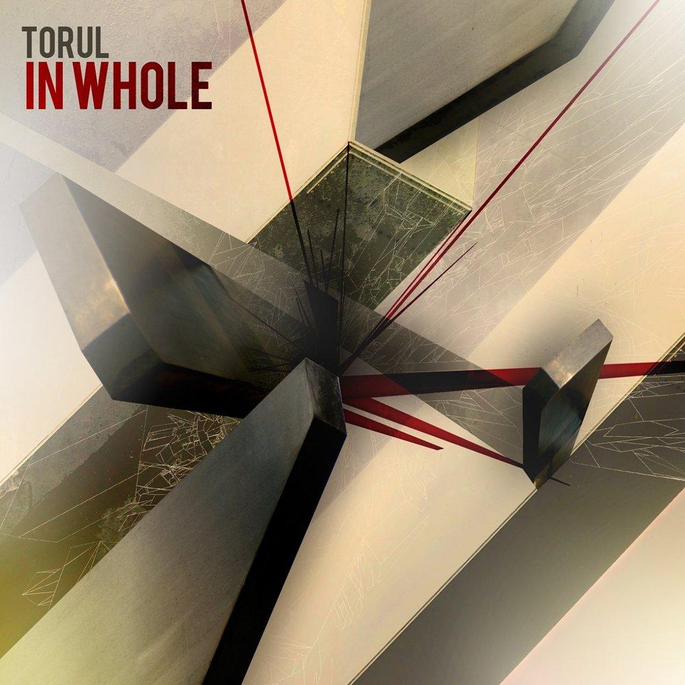 torul in whole