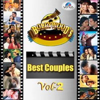 Bollywood's Best Couples, Vol. 2 — сборник