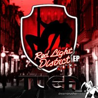 Red Light District EP — Tuen