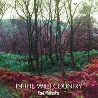 In the Wild Country MusicMakesMe — сборник