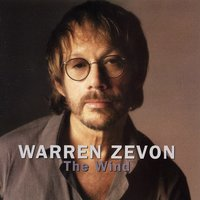The Wind — Warren Zevon