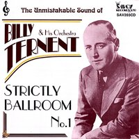 Strictly Ballroom No. 1 — Billy Ternent & His Orchestra