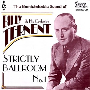 Billy Ternent & His Orchesta - Sweet George Brown