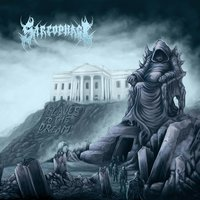 Slaves to the Dream — Sarcophagi