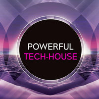 Powerful Tech-House — G Low