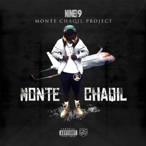 Monte Chaqil - Nine19