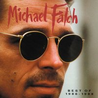 The Best Of Michael Falch (1986-1988) — Michael Falch