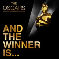 The Oscars: And the Winner Is…. — The Grammy Awards Orchestra
