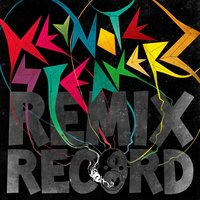 Remix Record — Keynote Speakerz
