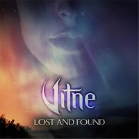 Lost and Found — Vitne