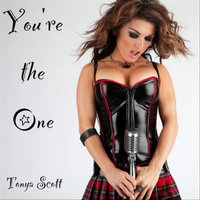 You're the One — Tonya Scott