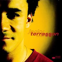 What It Is — Jacky Terrasson