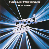 As One — Kool & The Gang