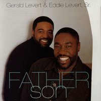 Father And Son — Gerald Levert